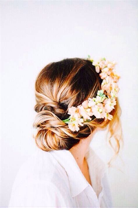 cute homecoming hairstyles tumblr prom hairstyles on tumblr