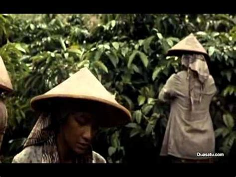 youtube film indonesia merah putih darah garuda merah putih ii film indonesia 2010 flv