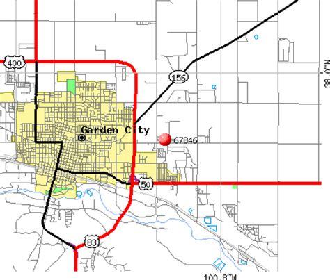 garden city kansas map 67846 zip code garden city kansas profile homes