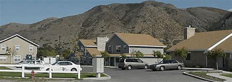 utah housing authority family housing housing authority of utah county