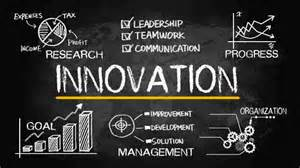 business ideas top 10 most innovative business ideas in india