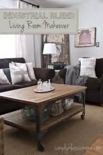 living room sets memphis tn search