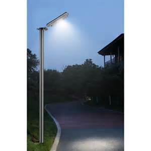 luminaire solaire the solar lights site your only complete source for