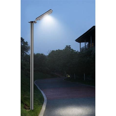 solar powered led parking lot lights the solar lights site your only complete source for