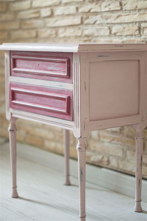 3 diy con chalk paint y una patata 21 best antes y despu 233 s images on chalk paint