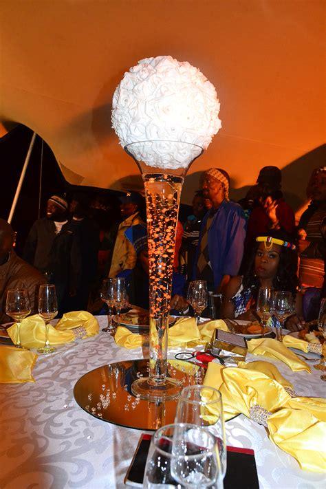 african wedding ideas decorations traditional african african traditional wedding decor south africa wedding