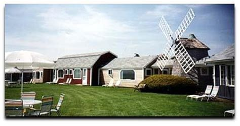 hotels orleans cape cod nauset knoll picture of nauset knoll motor lodge east