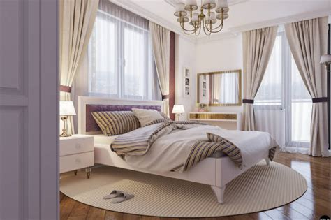 design your dream bedroom 10 super cozy and beautiful bedroom ideas for your dream