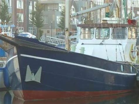 kotter buy in kotter for sale daily boats buy review price photos