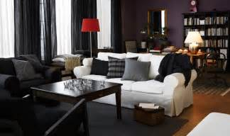 Ikea Style Living Rooms Ikea Living Room Design Ideas 2010 Digsdigs