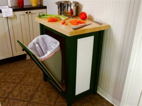 kitchen trash can ideas 25 best kitchen trash cans ideas on trash can kitchen trash can cabinet and