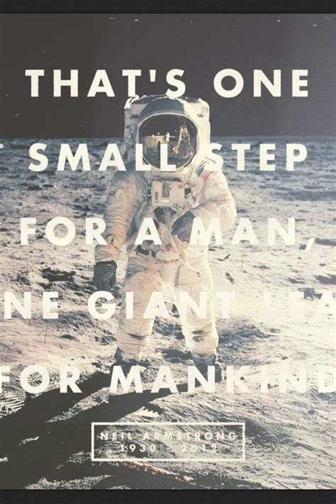 neil armstrong biography quotes neil armstrong quote admired and respected pinterest