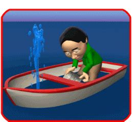 sinking boat gif palmsoncheeks a stupid question finally demands for a