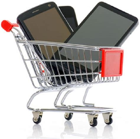 shopping mobile phones buying mobile phones advantages gadgets