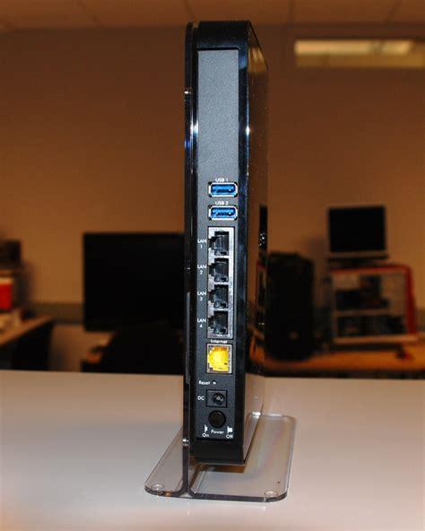 Wifi N900 netgear ships its n900 ultimate wireless router cnet