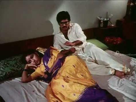 first night bedroom videos pudhumai penn pandian s first night scene youtube