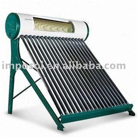 solar powered dog house heater solar house heater 28 images home solar panel for water heaters how to solar power