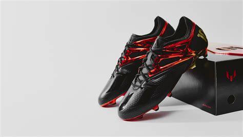 Harga Kasut Vans Hitam kasut bola edisi terhad adidas messi 10 10 2015 kfzoom
