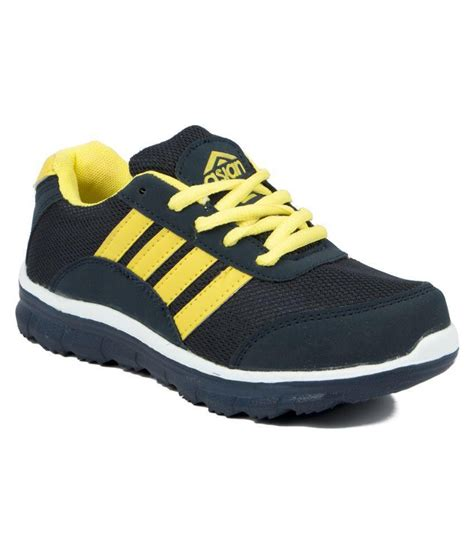japanese sport shoes asian navy sports shoes price in india buy asian navy