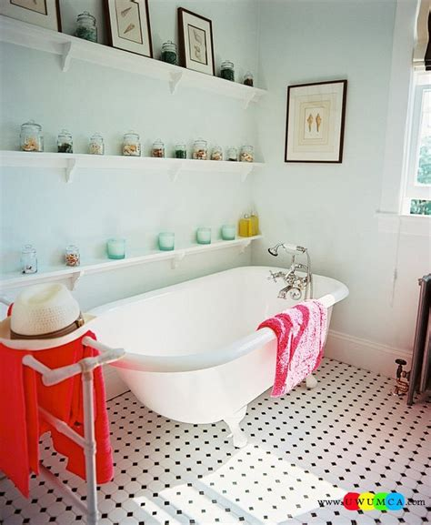 summer bathroom decor 58 best images about cool and cozy summer bathroom style