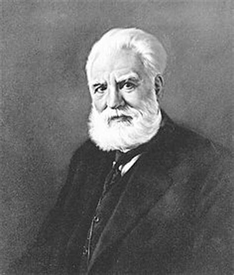 alexander graham bell biography in french 1000 images about alexander graham bell on pinterest