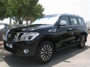 Nissan Patrol Usa For Sale Nissan Patrol 2014 For Sale In Usa Html Autos Post