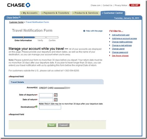 capital one credit card statement template bank archives page 2 of 6 finovate