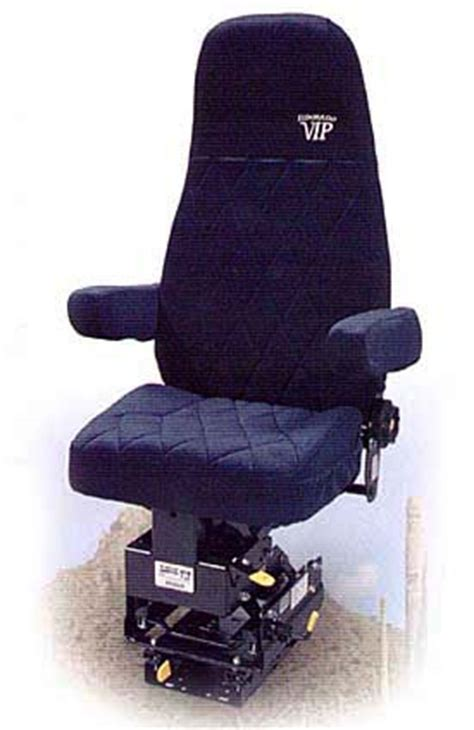 eldorado upholstery seats canada eldorado vip