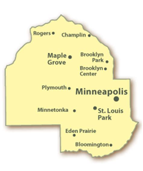 Hennepin County Mn Property Records Minnesota Hennepin County Real Estate Homes For Sale