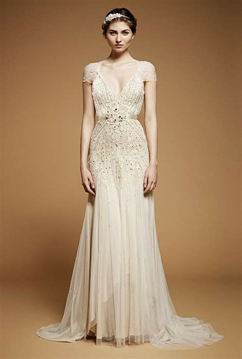 Vintage Chic Wedding Dresses by Chic Special Design Wedding Dresses Vintage Wedding