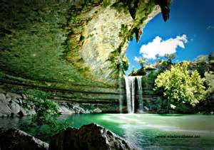 extraordinary landscapes theme for windows 7 8 windows