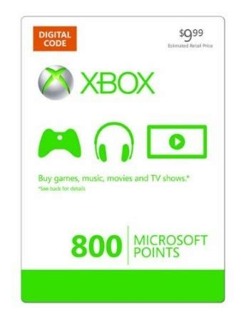 Microsoft Points Gift Card Target - 20 best images about gift cards on pinterest gift card holders gift card boxes and sony