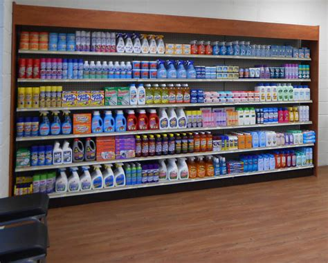 Retail Pharmacy by Independent Retail Pharmacy