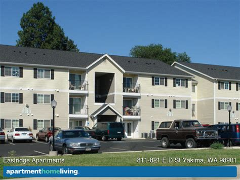 Apartments And Homes For Rent In Yakima Wa Eastridge Apartments Yakima Wa Apartments For Rent