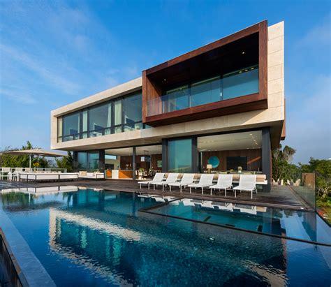 home design new york daniel s lane long island residence e architect