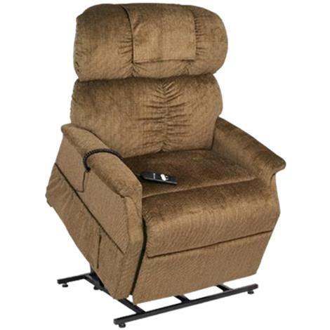 golden tech comforter medium lift chair lift chairs