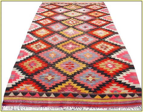 kilim rug ikea kilim rugs ikea home design ideas