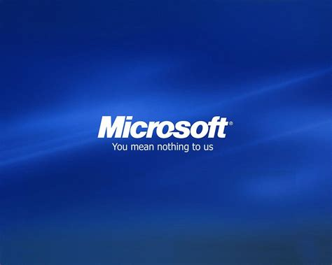 wallpaper free microsoft free microsoft backgrounds wallpaper cave