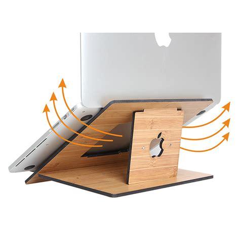 computer da tavolo prezzi acquista all ingrosso legno tavolo portatile da