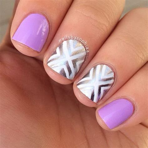 Design On Nails Nail by 35 Nail Designs For Nails