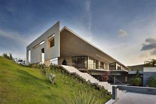 Modern House Designs Pictures Gallery by Modern House Gallery For Art And Architecture Lover