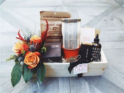 17 best ideas about client gifts on pinterest