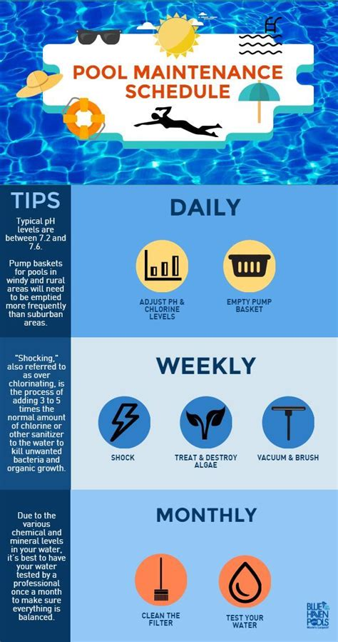 pool cleaning tips swimming pool maintenance tips home design