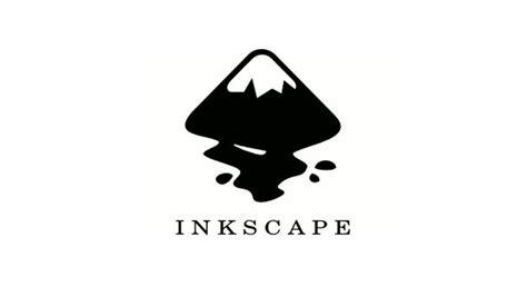 vector logo tutorial inkscape open source vector drawing software inkscape 0 92 released