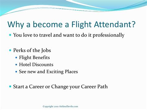 how to become a flight attendant for airlines in the middle east books flight attendant part 1 prerequisites