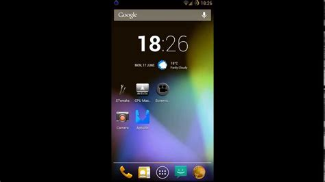 android screencast get screencast screen recorder screenrecorder android free root required