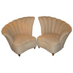 amazing Modern Contemporary Lounge Chairs #4: 2550092_l.jpeg