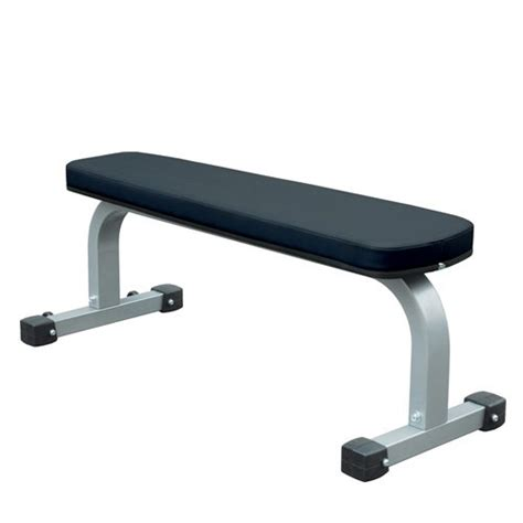 buy flat bench buy chion barbell flat bench in cheap price on alibaba com