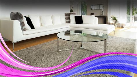 upholstery cleaning gainesville fl clean streak gainesville carpet cleaning upholstery