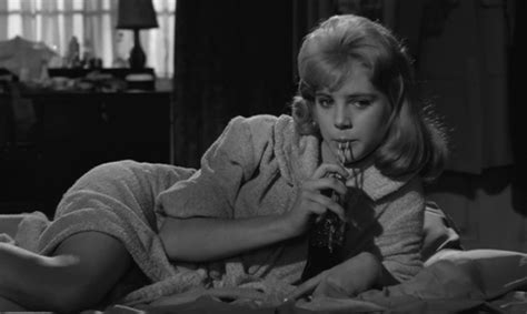 catherine demongeot adulte sue lyon drinking gif find share on giphy